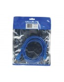 Cable USB A,M-USB Micro B,M - USB3.0