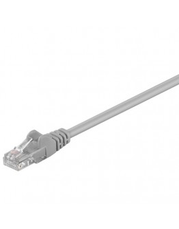 Patch cable-5m UTP