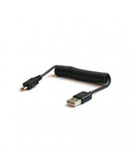 Cable USB A,M-USB Micro B,M SP