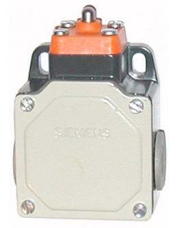 Limit Switch 3SE3100-1B 10A
