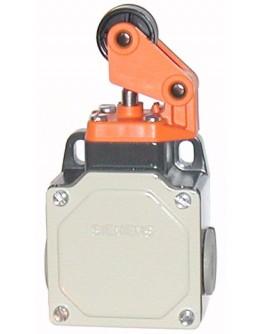 Limit Switch 3SE3100-1E 10A