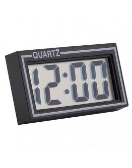 Digital Quartz Clock