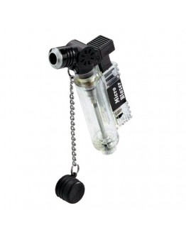 Gas burner torch JT06