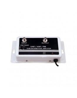 Antenna Amplifier AU KF2222