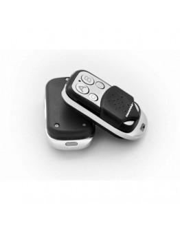 Programmable remote control LRF488