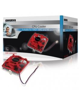 CPU COOLER CMP-COOLER35