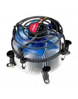 CPU Cooler FAN-SP532S7