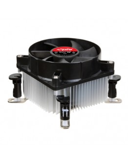 CPU Cooler FAN-SP536S7