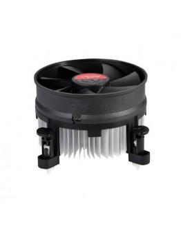 CPU Cooler FAN-SP606S7