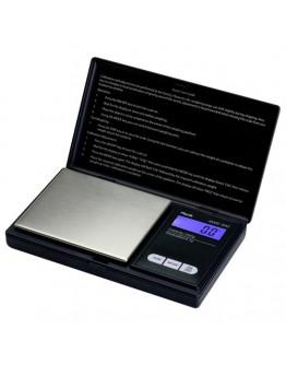 Weight jewellery pocket - 200g BLOW