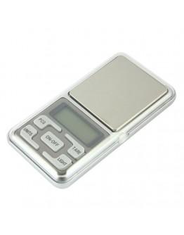 Weight jewellery pocket - 200g BLOW 2