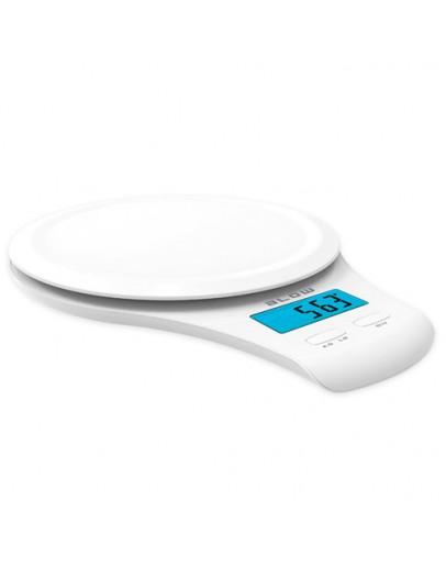 Kitchen scale - 5kg BLOW