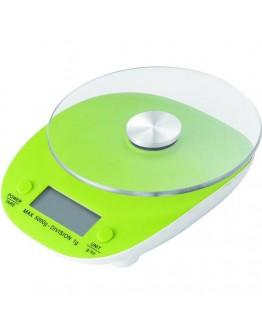 Kitchen scale - 5kg R273